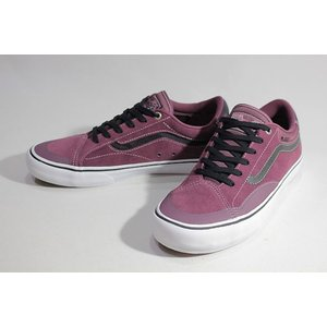 Vansバンズ/19FA・PRO SKATE/TNT ADVANCED PROTOTYPE/PRUN...