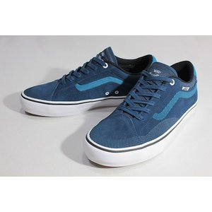 Vansバンズ/19HO・PRO SKATE/TNT ADVANCED PROTOTYPE/(TWI...