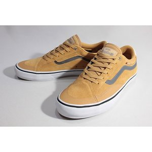Vansバンズ/19HO・PRO SKATE/TNT ADVANCED PROTOTYPE/OAK ...