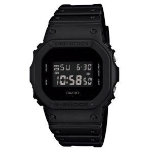 CASIO,カシオ/G-SHOCK,ジーショック/DW-5600BB-1JF/マットブラック|selfishsurf