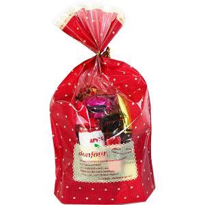 バレンタイン チョコレート 会社 大量 義理チョコ 個包装 お菓子 プチギフト 販促 大量購入 ビス...