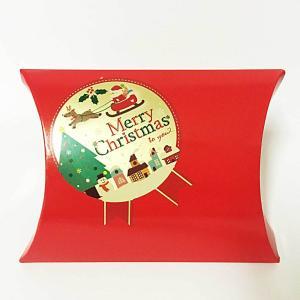 クリスマス お菓子 クリスマス ギフト クリスマス イベント用 クリスマスプチギフト クリスマスBOXS 販促用