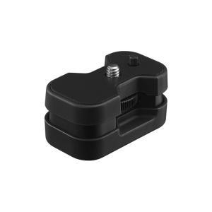 AKA-MVA  [SONY/ソニー  アクションカムアクセサリー/ X3000/AS300用 モーターバイブレーションアブソーバー ]|sellflair-net