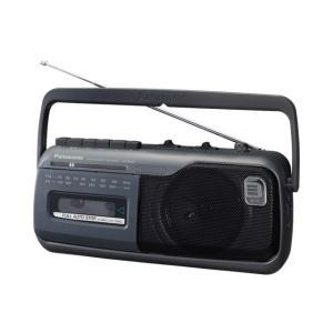 RX-M40A-H [Panasonic/パナソニック ラジオカセットレコーダー]|sellflair-net