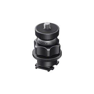 VCT-CSM1  SONY/ソニー [アクションカムアクセサリー/カメラシューマウント]|sellflair-net