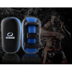 パンチング ミット キックミット ボクシング テコンドー 空手 総合格闘技 武術 トレーニング 軽量