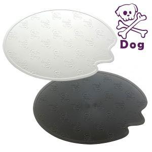 UNITED PETS(ユナイテッドペッツ)BOSS MAT Dog ボス マット ドッグ 選べる2色 犬猫ペット用品 マット ペット|semagasin