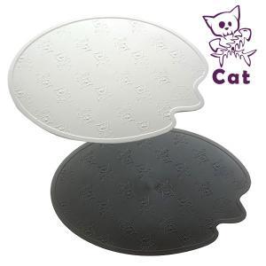 UNITED PETS(ユナイテッドペッツ)BOSS MAT Cat ボス マット キャット 選べる2色 犬猫ペット用品 マット ペット|semagasin