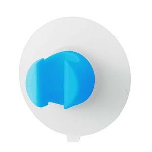 【se】basupo(バスポ)シャワーホルダー ブルー|semagasin