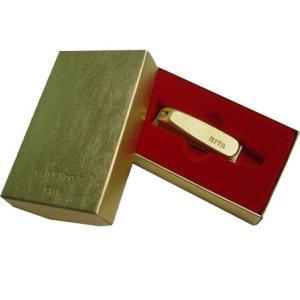 【送料無料!定形外郵便限定】【同梱・代引不可】木屋 爪切り 金(小) KIYA 爪きり 爪切り つめきり