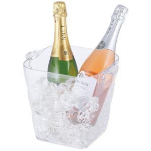 【SALE】SALUS セーラス ビバグラン ワインクーラー ワインボトル ワイン シャンパンクーラー パーティー|semagasin