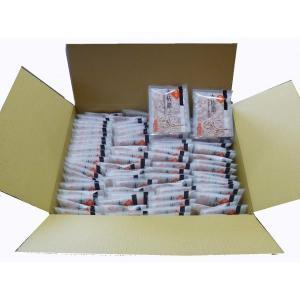 奥田産業 薩摩鰹節屋 本枯節 かつおかれぶし削りぶし SH-80 (2.5g×80パック)l 同梱・代引不可 l 料理 美味しい 便利|semins-zakaa