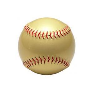 ゴールドサインボール17cm BB78-27|semins-zakaa