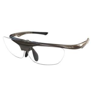 予約販売品 l HANELENS(ハネレンス) 跳ね上げタイプ リーディンググラス ガンメタル FU-01 読書 手芸 老眼鏡 スタイリッシュ 趣味 料理 おしゃれ 度 シニア 4940|semins-zakaa