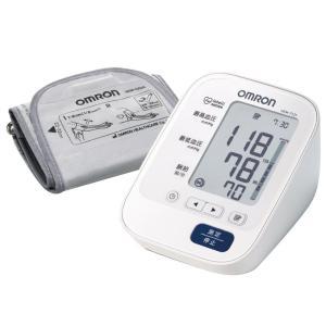 オムロン 上腕式血圧計 HEM-7131 6333-051表示 医療品 血圧値レベル|semins-zakaa