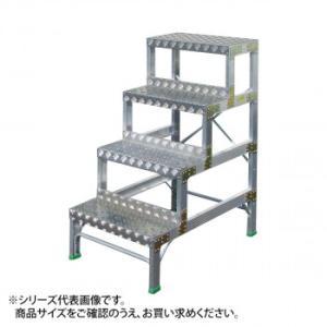 作業用踏台 G型 G-082   4984842504437|semins-zakaa