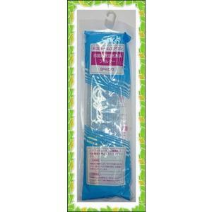 日立 エアコン 別売部品 抗菌空気清浄フィルター SP-KCF3|sena