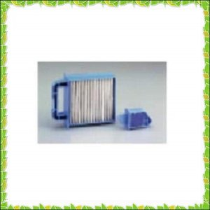 日立 エアコン 別売部品 給気用脱臭・集塵空清フィルター&V-LED光除菌空清フィルター SP-KDF1|sena
