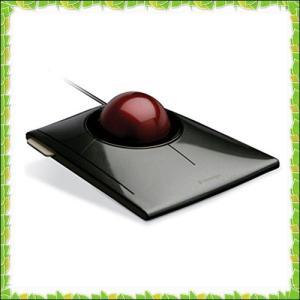 ケンジントン 【正規品・5年保証付き 日本語パッケージ】 SlimBlade Trackball 7...