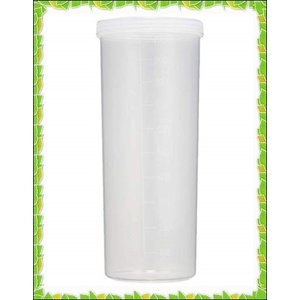 【別売り品】YGT-4 ヨーグルトメーカー専用容器 1リットルサイズ 別売り容器※専用容器のみの販売...