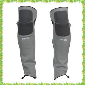 Foxfire(フォックスファイヤー)  30.8cm20.6cm8.4cm 340g