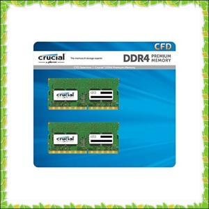 CFD Crucial  15.9cm15.3cm2.0cm 66g