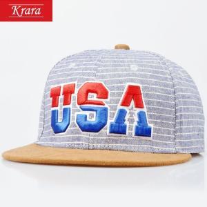 キャップ ローキャップ 帽子 スナップバック キャップ USA レディース キャップ メンズ キャップ ローキャップ ベースボールキャップ|senastyle