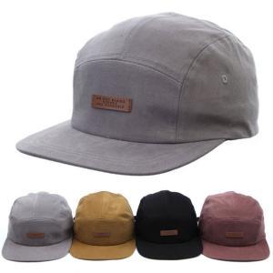 キャンプ キャップ 5パネル ローキャップ 帽子 スナップバック キャップ キャンプ 帽子 レディース キャップ メンズ 帽子 ロゴ|senastyle