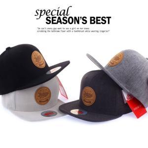 キャップ ローキャップ 帽子 スナップバック キャップ PREMIER ロゴ入り 無地 レディース キャップ メンズ キャップ|senastyle