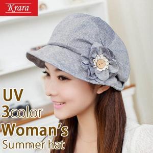 キャスケット 帽子 レディース ハット つば広 リボン 女優帽 全3色 ウール リボン 中折れ ハット 紫外線対策 キャペリンハット サファリハット|senastyle