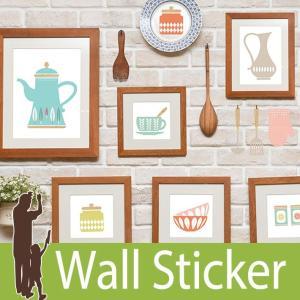 ウォールステッカー キッチン 壁紙シール ウォールステッカー 木 ウォールステッカー 壁紙 ウォールステッカー senastyle
