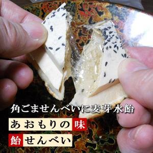 南部煎餅 あめせんべい|senbei-ya|03