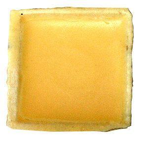 チーズせんべい20枚入|senbei-ya|02