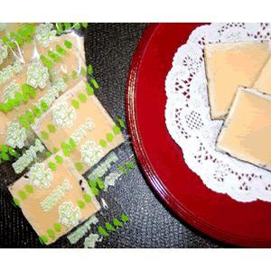 チーズせんべい20枚入|senbei-ya|04
