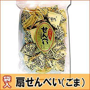 南部煎餅お薦めセット-G 送料込|senbei-ya|04