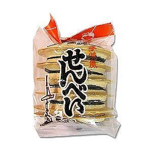 南部煎餅 すりごませんべい11枚|senbei-ya