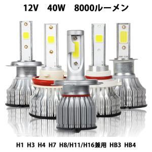 商品仕様 形状:H1/H3H4/H7/H8/H9/H11/H16/HB3/HB4選択可 2面設計!高...