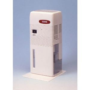 押入れ用除湿機 QS-101|sendakonlineshop