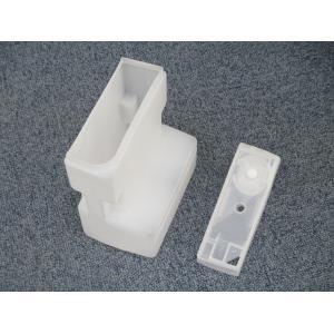洗える押入れ除湿機用タンク QS-101,QS-502用|sendakonlineshop