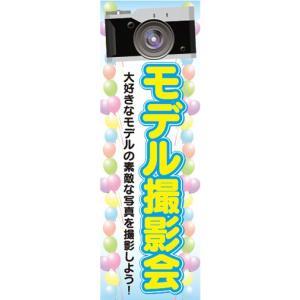のぼり カメラ 撮影会 モデル撮影会 素敵な写真を撮影しよう! のぼり旗|sendenjapan