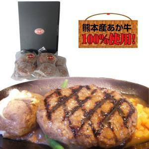 熊本県産 和牛 100%手造り あか牛ハンバーグ 冷凍 140g×10個 送料無料 ご自宅用に 赤牛 贈り物 ギフト お取り寄せ お徳用 父の日 敬老の日 お歳暮|sendoichiba