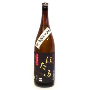 知覧ほたる 芋焼酎(知覧醸造) 25度 1800ml|sendon