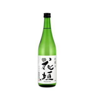 花垣 吟醸(南部酒造) 1800ml sendon