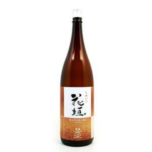 花垣 有機純米(花垣) 1800ml sendon