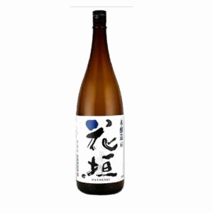 花垣 本醸造(南部酒造)1800ml sendon