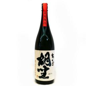 ちくご胡坐 麦焼酎(池亀酒造) 25度 1800ml|sendon