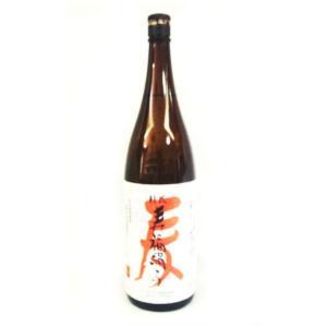 寿福絹子 麦焼酎(寿福酒造場) 25度 1800ml|sendon