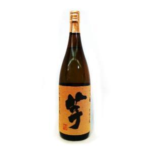 いも麹芋 芋焼酎(国分酒造) 26度 1800ml|sendon