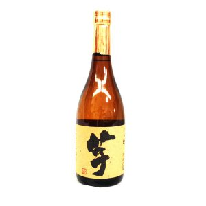いも麹芋 芋焼酎(国分酒造) 26度 720ml|sendon