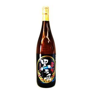 黒石岳 芋焼酎(国分酒造) 25度 1800ml|sendon